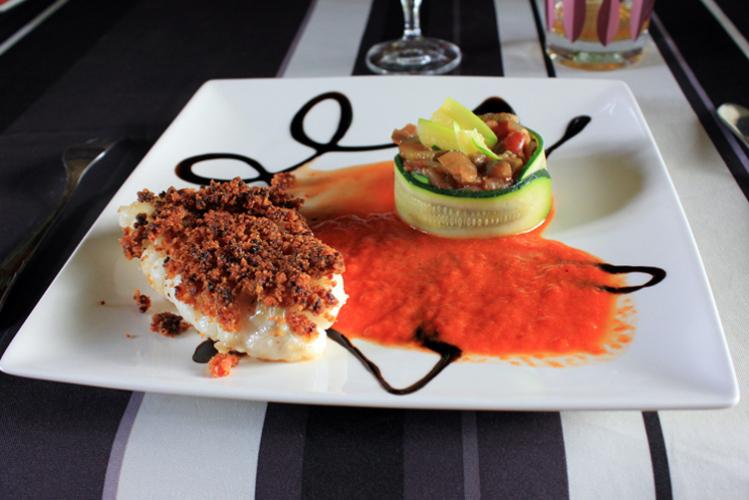 Cours De Cuisine Deauville Enterrement De Vie De Jeune Fille - Box cours de cuisine