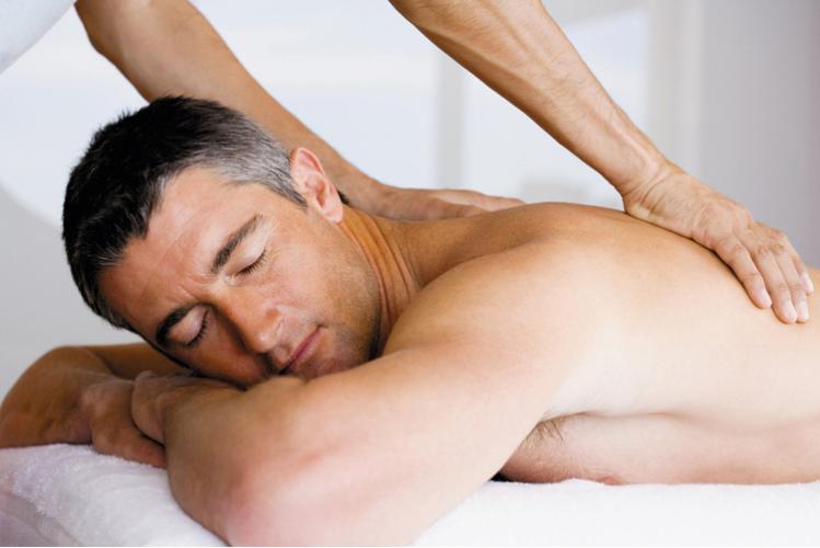 SPA massage Bruxelles enterrement de vie de garçon gay