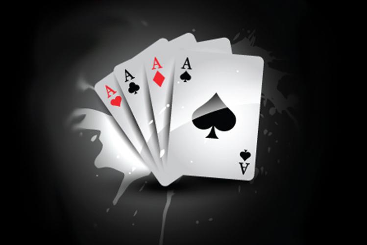 beste casino bonus mit einzahlung