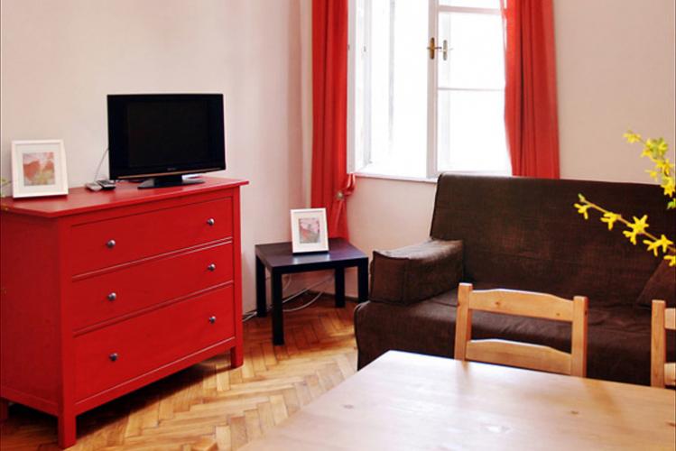 appartement_varsovie_evg