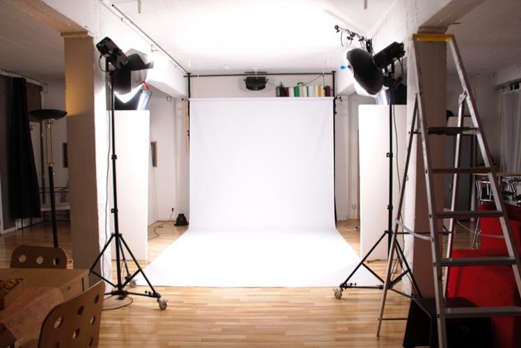 shooting-photo-lisbonne-evjf