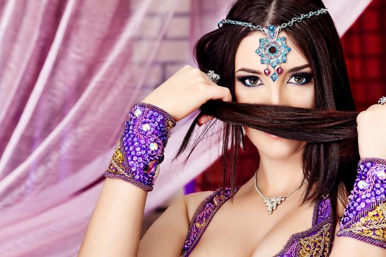 danse-orientale-marrakech-evjf