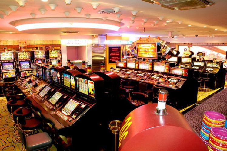 golden euro casino bonus