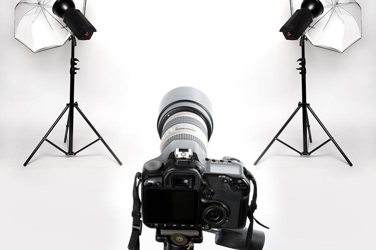 shooting_photo_evjf