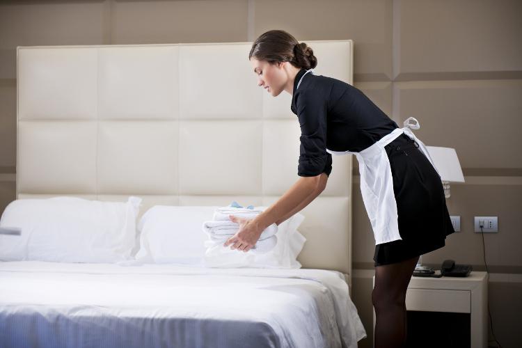hotel_berlin_evg_3_stars