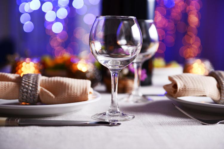 Dinner & Club   Porto   Junggesellinnenabschied