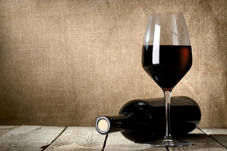 Weinverkostung | Straßburg | Junggesellinnenabschied