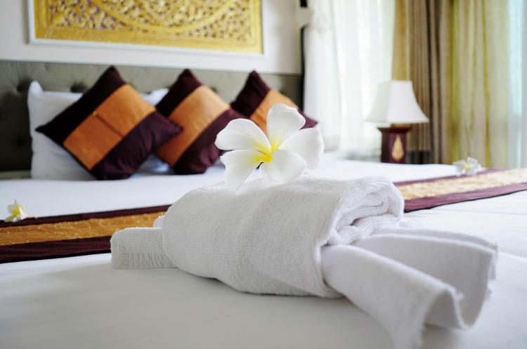 Hotel 4 étoiles Crazy-Séminaire Varsovie