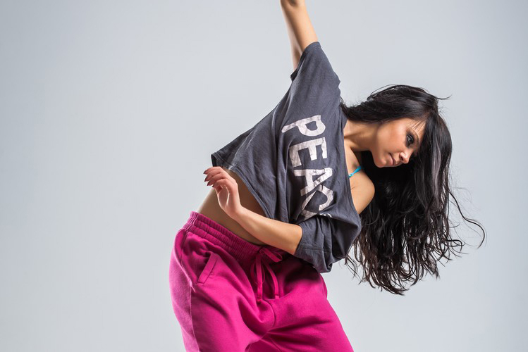 Cours de Danse pour mon EVJF à London(Maximise) | Enterrement de vie de jeune fille | idée evjf | idée enterrement de vie de jeune fille | activité evjf |activité enterrement de vie de jeune fille