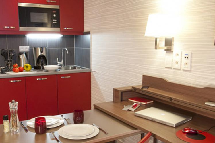 appart hotel pour mon evg bruxelles. Black Bedroom Furniture Sets. Home Design Ideas
