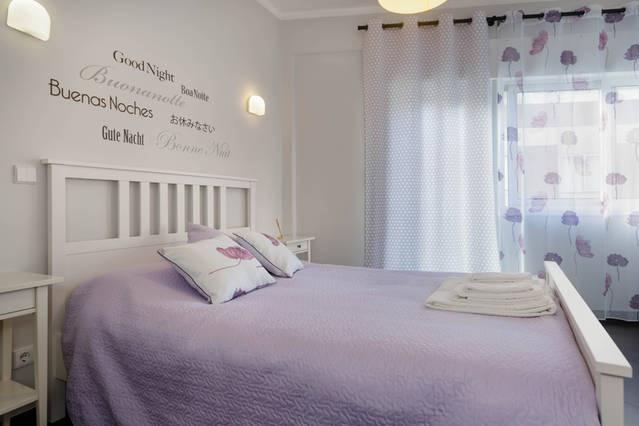 Design-Appartement   Porto   Junggesellinnenabschied