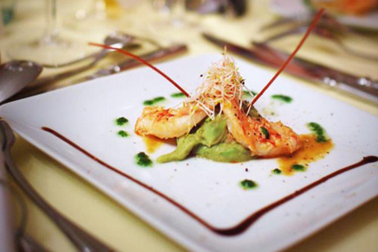 Atelier De Cuisine Reims Enterrement De Vie De Jeune Fille - Atelier cuisine reims