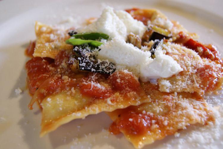 Cours De Cuisine Rome Enterrement De Vie De Garçon Partez - Cours de cuisine rome