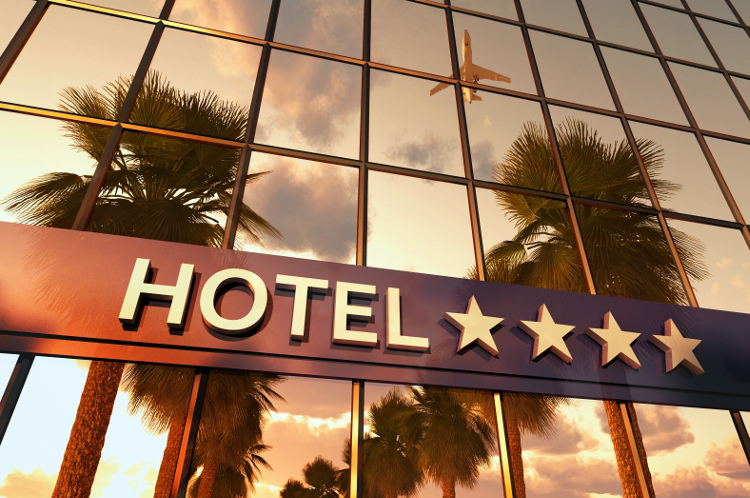 Enterrement de Vie de Garçon à Berlin - Crazy-evGay Hôtel 4 étoiles