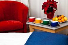 Hôtel 4* pour mon séminaire à Bratislava | Séminaire | idée séminaire | voyage d'affaires | activité séminaire | Incentive | séminaire festif | collègues | congrès | colloque | meeting | conférence