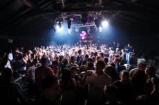 Tournée des bars + boite pour mon EVG à Zagreb | Enterrement de vie de garçon | idée enterrement de vie de garçon | activité enterrement de vie de garçon | idée evg | activité evg