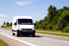 Transfert en minibus pour mon EVG à Minsk | Enterrement de vie de garçon | idée enterrement de vie de garçon | activité enterrement de vie de garçon | idée evg | activité evg