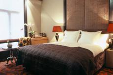 Hotel 4* pour mon séminaire à Bruxelles | Séminaire | idée séminaire | voyage d'affaires | activité séminaire | Incentive | séminaire festif | collègues | congrès | colloque | meeting | conférence