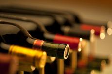 Dégustation de vins pour mon séminaire à Budapest | Séminaire | idée séminaire | voyage d'affaires | activité séminaire | Incentive | séminaire festif | collègues | congrès | colloque | meeting | conférence