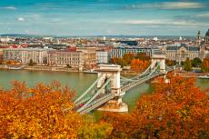 Visite guidée pour mon séminaire à Budapest | Séminaire | idée séminaire | voyage d'affaires | activité séminaire | Incentive | séminaire festif | collègues | congrès | colloque | meeting | conférence