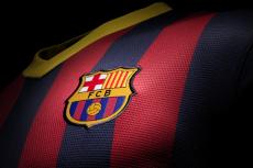 Coach du Barça pour mon séminaire à Barcelone | Séminaire | idée séminaire | voyage d'affaires | activité séminaire | Incentive | séminaire festif | collègues | congrès | colloque | meeting | conférence
