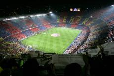 Place pour le stade pour mon séminaire à Barcelone | Séminaire | idée séminaire | voyage d'affaires | activité séminaire | Incentive | séminaire festif | collègues | congrès | colloque | meeting | conférence