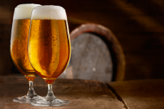 Dégustation de bières pour mon séminaire à Bruxelles | Séminaire | idée séminaire | voyage d'affaires | activité séminaire | Incentive | séminaire festif | collègues | congrès | colloque | meeting | conférence