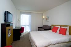 Hotel 2*  pour mon séminaire à Lisbonne | Séminaire | idée séminaire | voyage d'affaires | activité séminaire | Incentive | séminaire festif | collègues | congrès | colloque | meeting | conférence