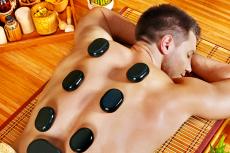 Spa Thermal + Massages pour mon séminaire à Lisbonne | Séminaire | idée séminaire | voyage d'affaires | activité séminaire | Incentive | séminaire festif | collègues | congrès | colloque | meeting | conférence