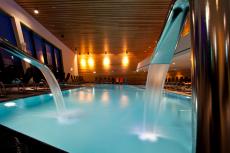 Bains et Massages  pour mon séminaire à Madrid | Séminaire | idée séminaire | voyage d'affaires | activité séminaire | Incentive | séminaire festif | collègues | congrès | colloque | meeting | conférence