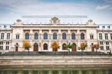 Communist experience tour pour mon séminaire à Bucarest | Séminaire | idée séminaire | voyage d'affaires | activité séminaire | Incentive | séminaire festif | collègues | congrès | colloque | meeting | conférence