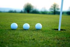 Golf pour mon séminaire à Bucarest | Séminaire | idée séminaire | voyage d'affaires | activité séminaire | Incentive | séminaire festif | collègues | congrès | colloque | meeting | conférence