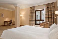 Hotel 5*  pour mon séminaire à Bucarest | Séminaire | idée séminaire | voyage d'affaires | activité séminaire | Incentive | séminaire festif | collègues | congrès | colloque | meeting | conférence