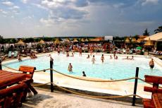 Beach in the city pour mon séminaire à Bucarest | Séminaire | idée séminaire | voyage d'affaires | activité séminaire | Incentive | séminaire festif | collègues | congrès | colloque | meeting | conférence