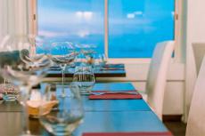 Dîner & before pour mon séminaire à Biarritz | Séminaire | idée séminaire | voyage d'affaires | activité séminaire | Incentive | séminaire festif | collègues | congrès | colloque | meeting | conférence