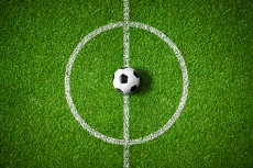 Football 5/5 pour mon séminaire à Bratislava | Séminaire | idée séminaire | voyage d'affaires | activité séminaire | Incentive | séminaire festif | collègues | congrès | colloque | meeting | conférence