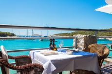 Dîner plage  pour mon séminaire à Nice | Séminaire | idée séminaire | voyage d'affaires | activité séminaire | Incentive | séminaire festif | collègues | congrès | colloque | meeting | conférence