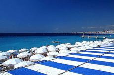 Journée plage  pour mon séminaire à Nice | Séminaire | idée séminaire | voyage d'affaires | activité séminaire | Incentive | séminaire festif | collègues | congrès | colloque | meeting | conférence