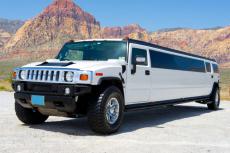 Transfert A/R Hummer pour mon EVG à Las Vegas | Enterrement de vie de garçon | idée enterrement de vie de garçon | activité enterrement de vie de garçon | idée evg | activité evg