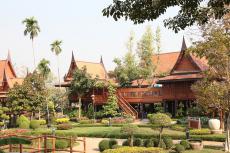 Villa Jacuzzi pour mon EVG à Bangkok | Enterrement de vie de garçon | idée enterrement de vie de garçon | activité enterrement de vie de garçon | idée evg | activité evg
