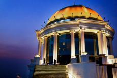 Very Bad Trip Hotel  pour mon EVG à Bangkok | Enterrement de vie de garçon | idée enterrement de vie de garçon | activité enterrement de vie de garçon | idée evg | activité evg