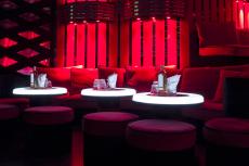 Club & bouteilles  pour mon séminaire à Bruxelles | Séminaire | idée séminaire | voyage d'affaires | activité séminaire | Incentive | séminaire festif | collègues | congrès | colloque | meeting | conférence