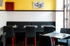 Brasserie Belge pour mon séminaire à Bruxelles | Séminaire | idée séminaire | voyage d'affaires | activité séminaire | Incentive | séminaire festif | collègues | congrès | colloque | meeting | conférence