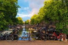 Location vélo  pour mon séminaire à Amsterdam | Séminaire | idée séminaire | voyage d'affaires | activité séminaire | Incentive | séminaire festif | collègues | congrès | colloque | meeting | conférence