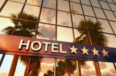 Hôtel 4 étoiles pour mon séminaire à Berlin | Séminaire | idée séminaire | voyage d'affaires | activité séminaire | Incentive | séminaire festif | collègues | congrès | colloque | meeting | conférence