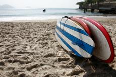 Cours de Surf  pour mon séminaire à Porto   Séminaire   idée séminaire   voyage d'affaires   activité séminaire   Incentive   séminaire festif   collègues   congrès   colloque   meeting   conférence
