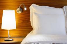 Hôtel 2*  pour mon séminaire à Marseille | Séminaire | idée séminaire | voyage d'affaires | activité séminaire | Incentive | séminaire festif | collègues | congrès | colloque | meeting | conférence