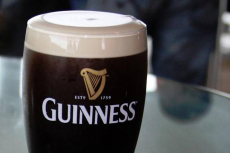 Guinness Tour pour mon séminaire à Dublin | Séminaire | idée séminaire | voyage d'affaires | activité séminaire | Incentive | séminaire festif | collègues | congrès | colloque | meeting | conférence