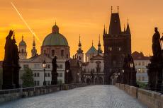 Un addio al celibato a Praga con Crazy Addioalcelibato , scopri i nostri package o scegli  il tuo programma a scelta.
