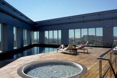Hôtel 4* pour mon séminaire à Barcelone | Séminaire | idée séminaire | voyage d'affaires | activité séminaire | Incentive | séminaire festif | collègues | congrès | colloque | meeting | conférence